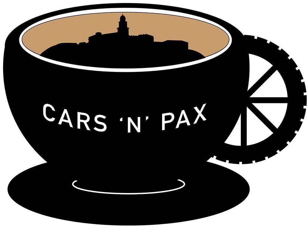 Bencés Cars 'n' PAX