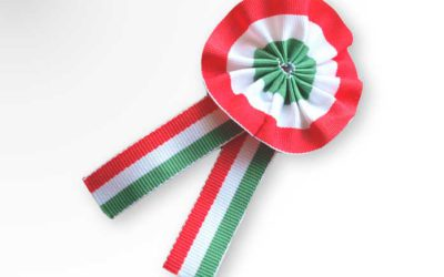 A Pannonhalmi Bencés Gimnázium Március 15-i ünnepi megemlékezése